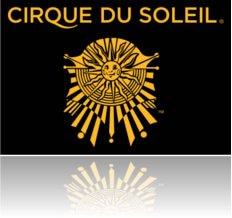 cds_logo.jpg